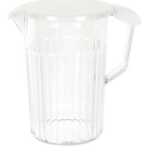 XXLselect Horeca Deksel voor schenkkan GAJ900 | 0,9 Liter