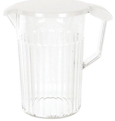 XXLselect Horeca Deckel für Krug GAJ900 | 0,9 Liter