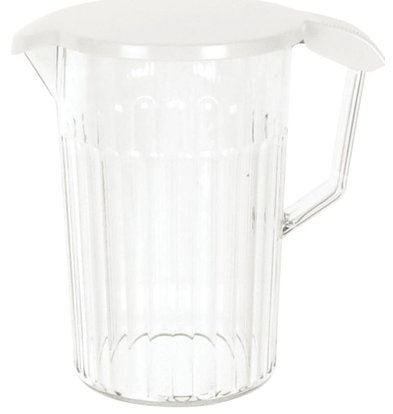 XXLselect Horeca Deksel voor schenkkan GAJ904   1,4 Liter