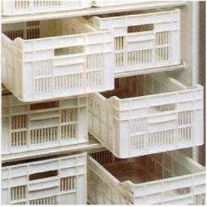 Diamond Kit 12 Baking Polyethylene | For DIN600 & DIN600X