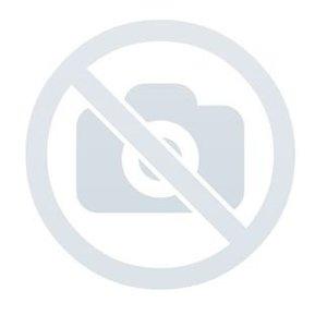 XXLselect Onderstel voor GR206 Oven | Gastro-M