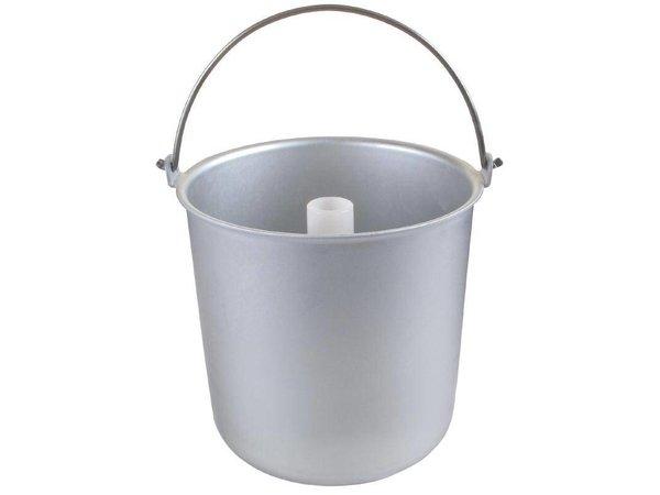 Buffalo IJsmaker - 1,5 liter per 20 minuten