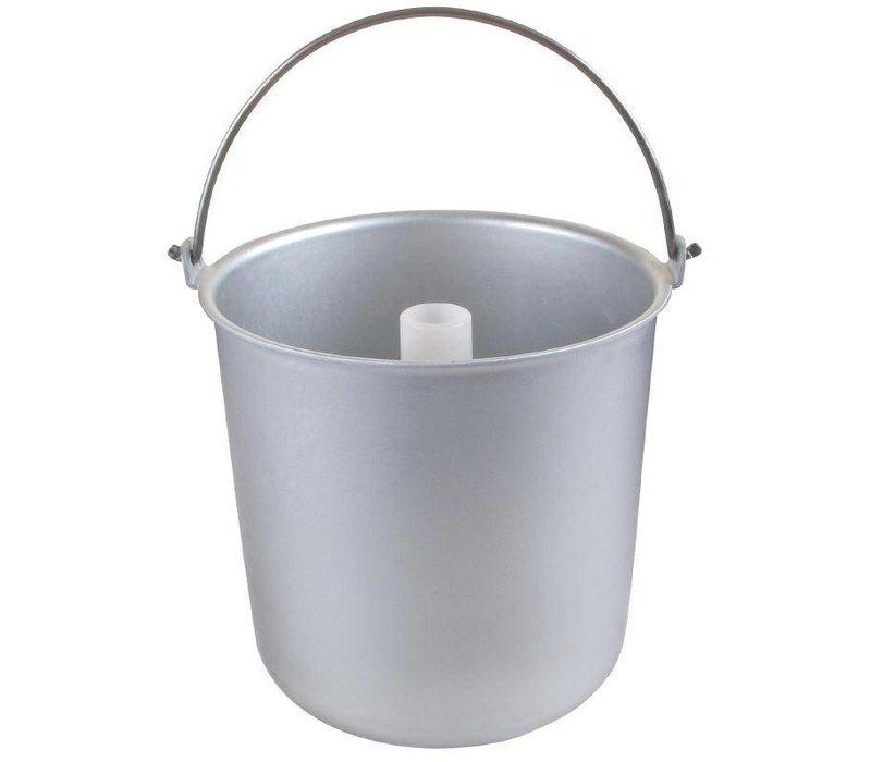 Buffalo Ice maker - 1.5 liters per 20 minutes