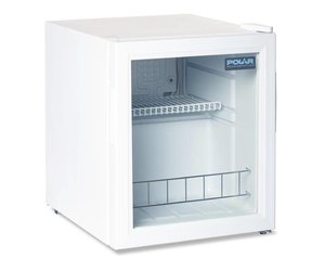 Minibar Kühlschrank Polar : Polar kühlschrank tischplatte 46 liter 43x48 h 51cm