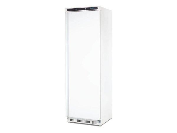 Polar Professionelle Tiefkühlschrank - 365 Liter - 60x60x (h) 185cm