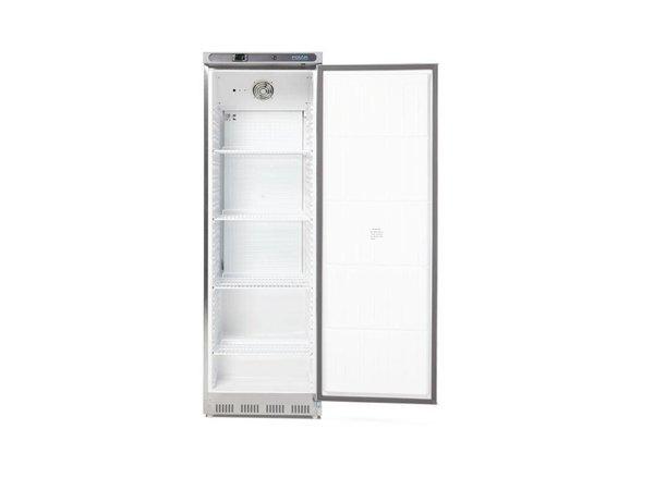 Kühlschrank Polar : Polar kühlschrank polar flaschen kühlschrank mit glastür cm