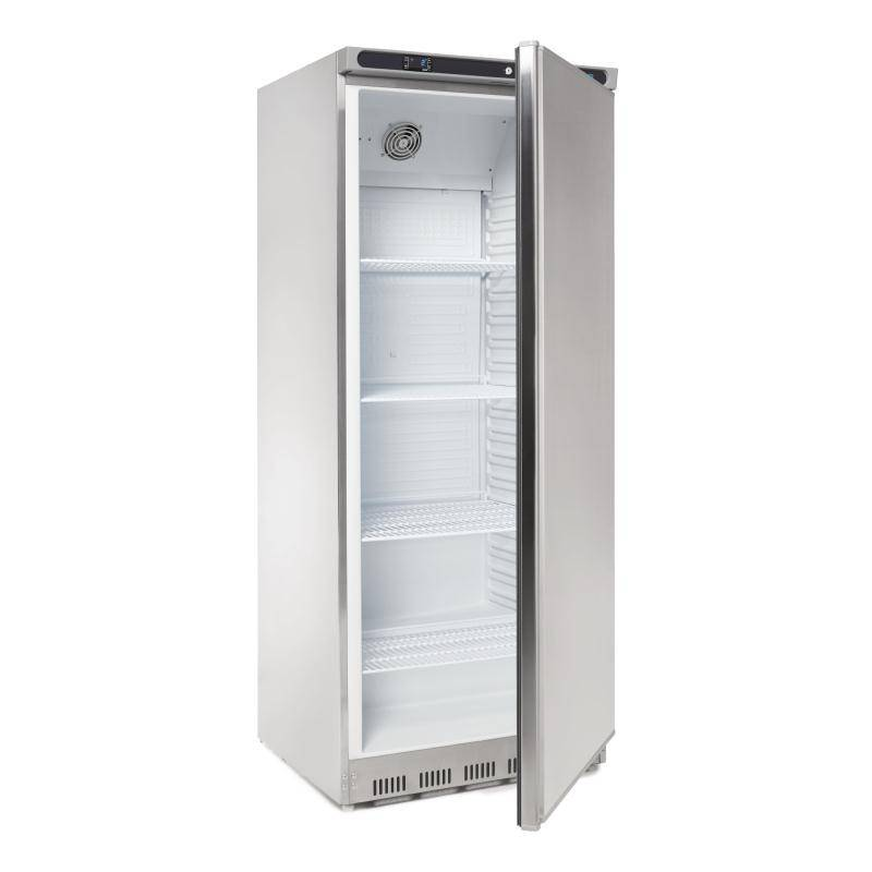 Horeca RVS koelkast 600L kopen? Polar GACD084   XXLhoreca