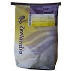 XXLselect Mix voor Wafelfrietjes - 10 kg