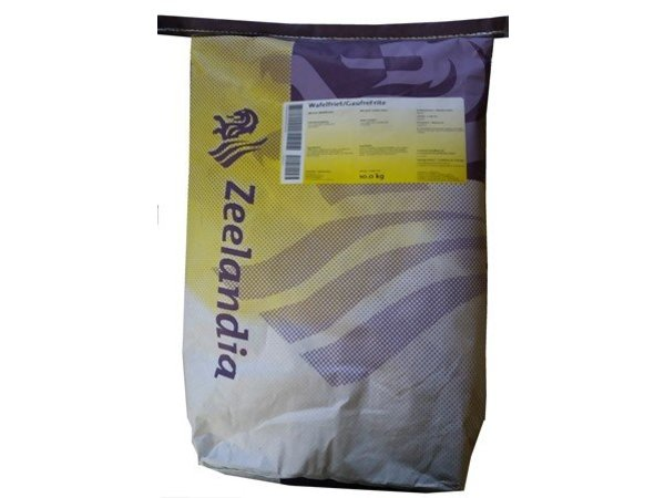 XXLselect Mix for Waffle Fries - 10 kg
