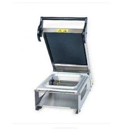 Duni Verpakkingsmachine DF15 | Handmatig | 930 N | 272mm rollen