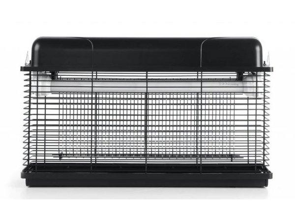 Hendi Insects Catcher - Medium - water resistant - Range 60 m2