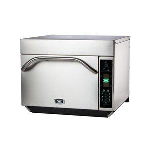 Menumaster Mikrowellenherd MXP 5223 | 2,2kW | Verwenden> 200x pro Tag | 638x699x518 (h) mm