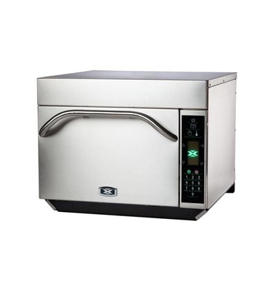 Menumaster Microwave oven MXP 5223   2.2kW   Use> 200x per day   638x699x518 (h) mm