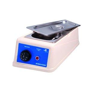 XXLselect Chocolate Melter Analog | 3.5 Liter | 80W | 410x235x140 (h) mm