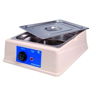 XXLselect Chocolate Melter Analog | 9 Liter | 200W | 435x385x140 (h) mm