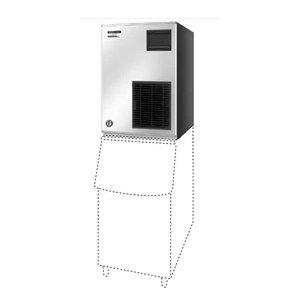 Hoshizaki Flaker 300kg / 24h | Hoshizaki FM 300AKE-HC (N) -SB | Air-cooled | Natural Refrigerant R290