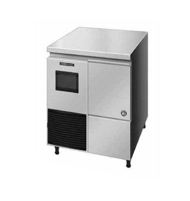 Hoshizaki Flaker 85kg / 24h | Hoshizaki FM 80KE / N | Air-cooled | storage 26kg