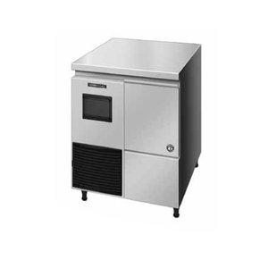 Hoshizaki Zerspaner 150kg / 24h | Hoshizaki FM 150KE / N | Luftgekühlte | Lagerung 26kg