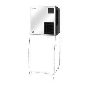 Hoshizaki Flaker 750kg / 24h   Hoshizaki FM 750AKE- (N)   Air-cooled   without Storage