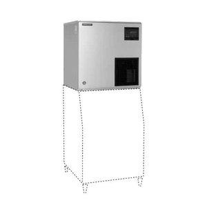 Hoshizaki Flaker 1030kg / 24h | Hoshizaki FM 1000AKE- (N) | Air-cooled | without Storage
