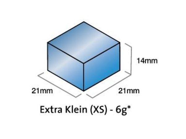 Hoshizaki Eismaschine 220kg / 24h   Hoshizaki IM 240ANE   Keine Lagerung   Ice Größe L