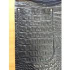 XXLselect Tasche für Lederschürze XXLSelect | 19 (L) x13cm