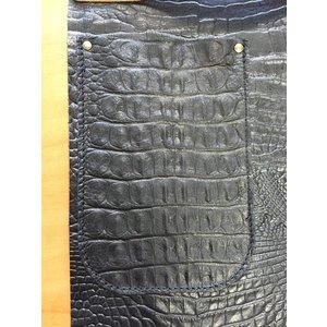 XXLselect Bag for Leather Apron XXLSelect   19 (L) x13cm