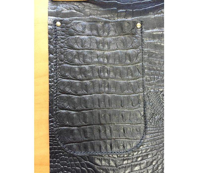 XXLselect Bag for Leather Apron XXLSelect | 19 (L) x13cm
