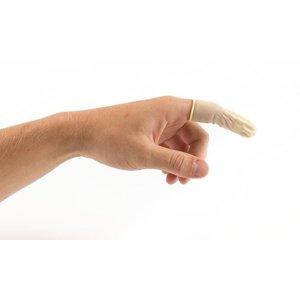 XXLselect Fingerschutz wasserdicht - 100 Stück