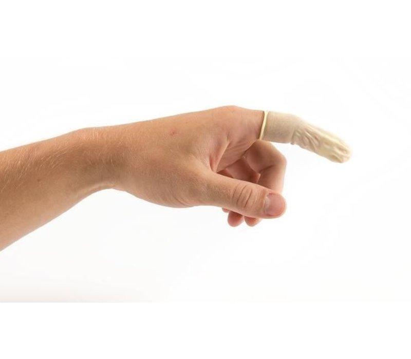 XXLselect Finger Protector waterproof - 100 pieces