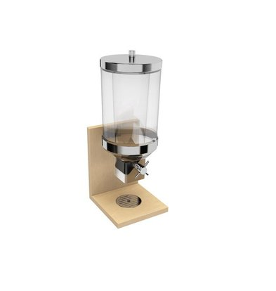 "APS Muesli Dispenser ""Bridge"" 