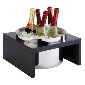 "APS Wine Cooler ""Bridge"" 