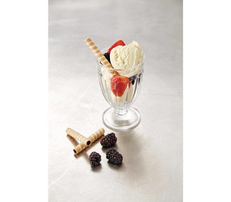 XXLselect Eis Gericht Americano - 6 Stück