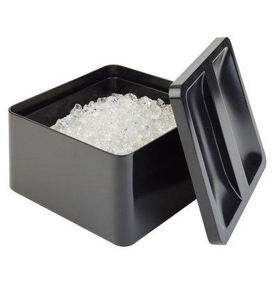 APS IJsemmer | 5,4 Liter | 270x270x150(h)mm