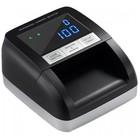 XXLselect Valsgelddetector 330LED   Controleert op 6 Manieren/0,5 Seconde   LED Screen