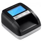 XXLselect Valsgelddetector 350LCD   Controleert op 6 Manieren/0,5 Seconde   LCD Screen