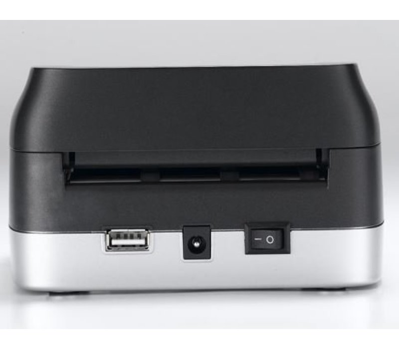 XXLselect Counterfeit detector 350LCD | Checks on 6 Ways / 0.5 Sec | LCD Screen