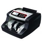 XXLselect Biljettelmachine N-2700 UV+MG | Telt en Controleert | UV en MG detectie