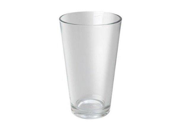 Hendi Cocktailglas - 450 ml