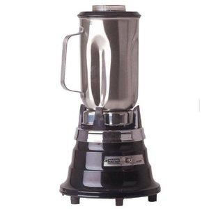 Waring Commercial Bar Blender waring - 260W - 2 Snelheden - 1 Liter