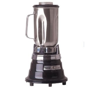 Waring Commercial Bar Waring Blender - 260W - 2 Speeds - 1 Litre