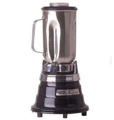 Waring Commercial Bar Waring Blender - 260W - 2 Geschwindigkeiten - 1 Liter