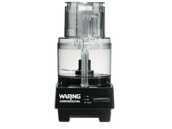 Waring Commercial Waring Food Processor - 1.75 Liter - 410W