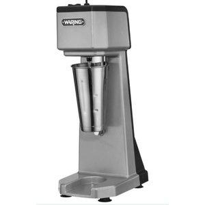 Waring Commercial Bar Mixer Waring - Heavy Duty - 110W - 3 Snelheden