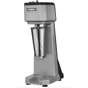 Waring Commercial Waring Blender Bar - Heavy Duty - 110W - 3 Speeds