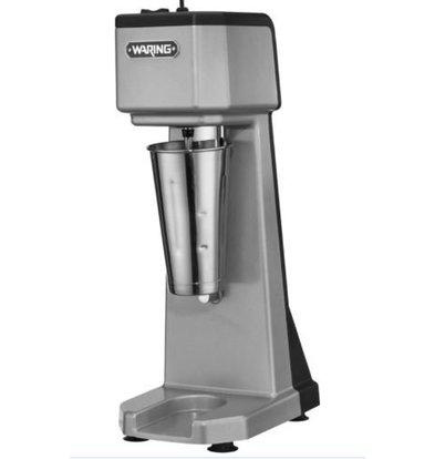 Waring Commercial Bar Mixer Waring - Heavy Duty - WDM120K - 110W - 3 Snelheden