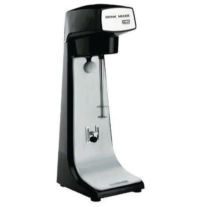 Waring Commercial Milk Shaker Waring - 120W - Misch bar 1 - 2 Geschwindigkeiten