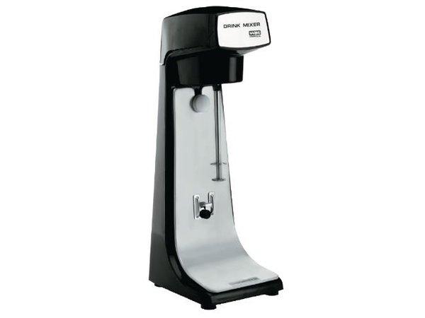 Waring Commercial Milkshaker Waring - 120W - 1 Mixstaaf - 2 Snelheden