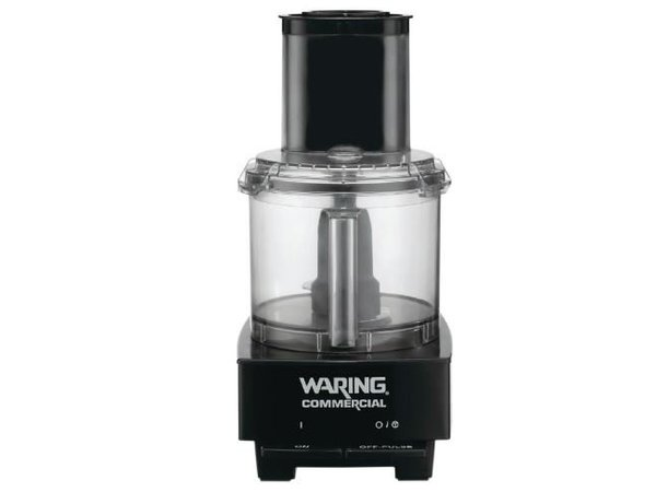 Waring Commercial Food Processor Waring WFP14SK - 3,5 Liter - 600W