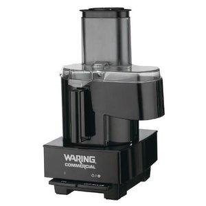 Waring Commercial Groentesnijder Waring - 600W - Verwerkt 129kg/uur